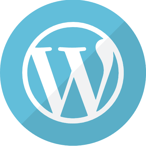 WordPress-Logo-PNG-HD