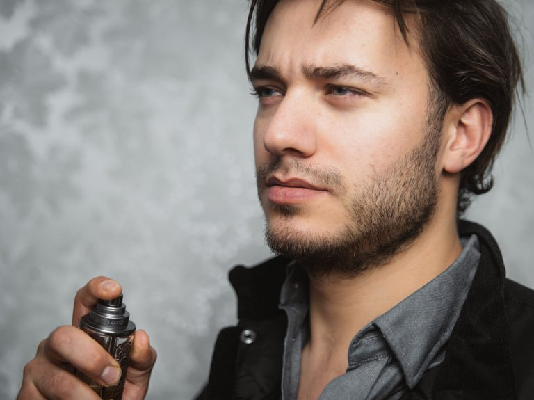 The Best Perfumes For Men: My Top 10 List