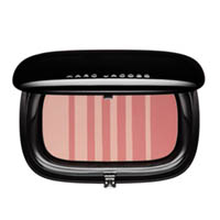Marc Jacobs Beauty Air Blush Soft Glow duo lines & Last Night
